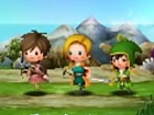 Theatrhythm: Dragon Quest - Tr�iler de Anuncio (JP)
