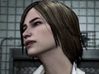 The Evil Within - The Assignment - Tr�iler de Gameplay