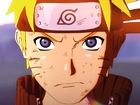 Naruto Ultimate Ninja Storm 4 - Tr�iler Jump Festa
