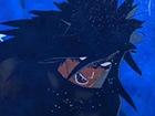 Naruto Ultimate Ninja Storm 4 - Una Amistad que se Derrumba