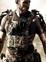CoD: Advanced Warfare - Havoc PS4