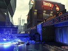 Imagen CoD: Advanced Warfare - Havoc