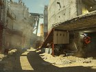 Imagen Xbox One CoD: Advanced Warfare - Havoc