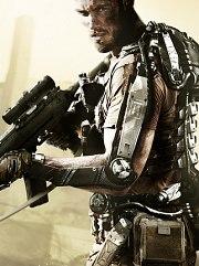 CoD: Advanced Warfare - Reckoning PC