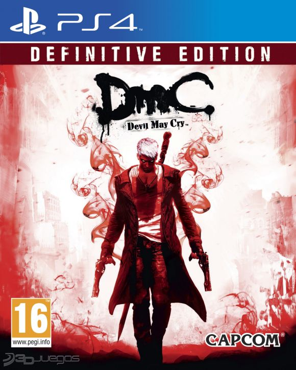 devil_may_cry_definitive_edition-2677389