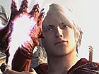 Devil May Cry 4: Special Edition - Tr�iler Oficial