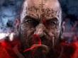 La secuela de Lords of the Fallen no correr� a cargo de los desarrolladores del original