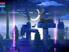 The Deer God - Imagen Xbox One