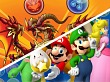 An�lisis de Puzzle & Dragons Z & Super Mario Bros