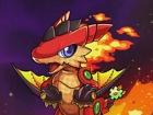 """Puzzle & Dragons Z & Super Mario Bros - 2� truco experto: patr�n """"Letra L voladora"""""""