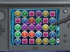 """Puzzle & Dragons Z & Super Mario Bros - 3� truco experto: Patr�n """"Piedra saltarina"""""""