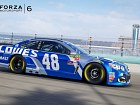 Forza Motorsport 6 - Imagen Xbox One