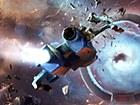Sid Meier�s Starships, Entrevista a Sid Meier