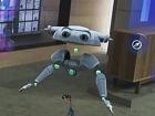 Microsoft HoloLens - Los Desarrolladores Imaginan el Futuro