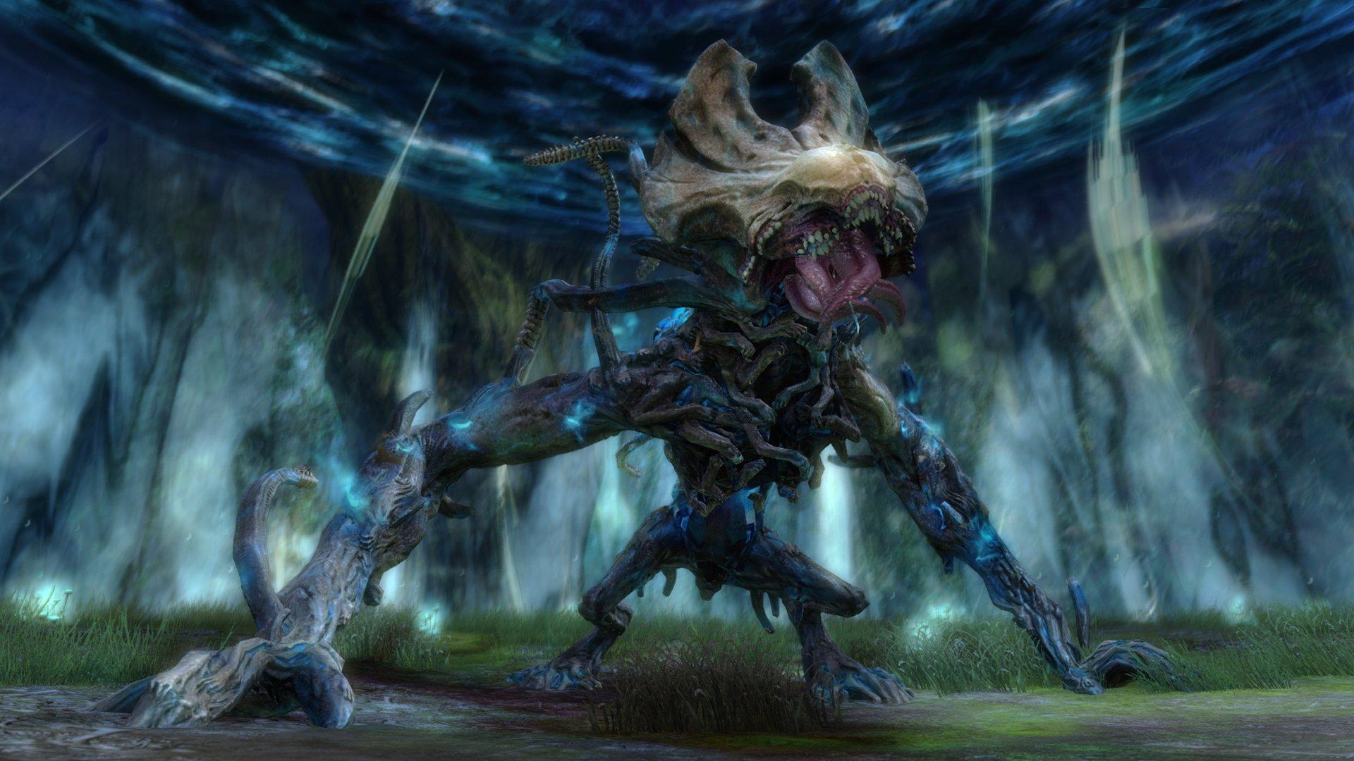 the art of guild wars 2 pdf