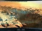 V�deo Morningstar: Descent to Deadrock �Interesado en la aventura gr�fica de Morningstar: Descent To Deadrock? Sus responsables han liberado hoy dos minutos de metraje gameplay del t�tulo anunciado para PC, Mac y Linux para el 17 de febrero.