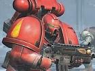 V�deo Warhammer 40.000: Regicide La devastadora propuesta de estrategia y acci�n por turnos, Warhammer 40,000: Regicide, muestra su actual estado de desarrollo invitando al jugador a disfrutar ya del juego en el servicio de acceso anticipado de Steam.