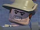 LEGO: Jurassic World - Primer Tr�iler