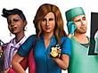 Los Sims 4: �A Trabajar! llegan a PC y Mac este 1 de abril