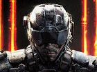 Call of Duty: Black Ops 3, Primer contacto