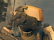 Call of Duty: Black Ops III tendr� beta de acceso libre para quienes lo reserven