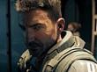 Algunos comercios comienzan a listar versiones de Call of Duty: Black Ops III para Xbox 360 y PS3