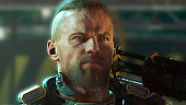 Black Ops 3 sigue como líder en Reino Unido superando el estreno de Street Fighter 5