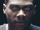 V�deo Call of Duty: Black Ops 3 Primer tr�iler oficial de la nueva entrega de la prolifica saga b�lica Call of Duty, un desconcertante video con supuestas im�genes reales en el que se muestra el progreso y el avance de la humanidad durante los proximos 50 a�os. Call of Duty: Black Ops 3 est� siendo desarrollado por Treyarch y la presentaci�n oficial del videojuego se espera tenga lugar el pr�ximo 26 de abril del presente a�o.