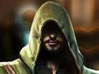 Victor Vran - Gameplay Comentado 3DJuegos