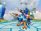 Imagen Wii Skylanders: SuperChargers