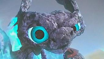 Video Skylanders: SuperChargers, Lleva a los Villanos al Límite