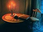 V�deo House of Caravan Rosebud Games presenta en este tr�iler su nueva aventura de exploraci�n influencia por la literatura de Edgar Allan Poe y ambientada en una mansi�n en la Estados Unidos de comienzos del siglo pasado.