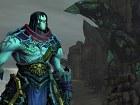 Imagen Darksiders II: Deathinitive Edition
