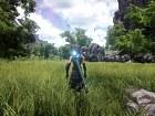 Imagen Xbox One Edge of Eternity