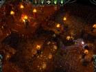 Pantalla Dungeons 2