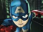 Marvel Mighty Heroes - Tr�iler de Lanzamiento