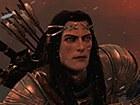 La Tierra-Media: Sombras de Mordor - El Se�or Luminoso, Impresiones y Gameplay Comentado