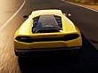 El pack de coches de Fast & Furious para Forza Horizon 2 ocupa 15 gigas