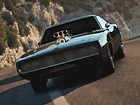 Forza Horizon 2 - Fast & Furious - Tr�iler de Anuncio