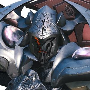 Mobius Final Fantasy - Analisis