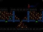 Proto Raider - Tr�iler de Gameplay