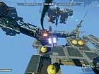 Pantalla Strike Vector EX