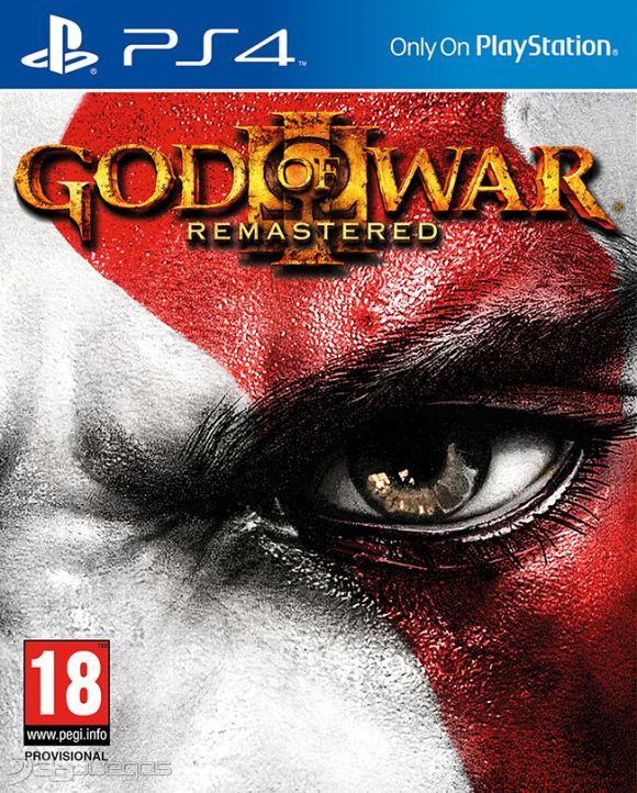 god_of_war_3_remastered-2736497.jpg