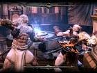 Imagen God of War 3: Remastered