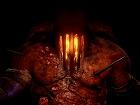 God of War 3: Remastered - Kratos vs Hades a 1080p y 60 Frames