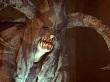 Dragon Age Inquisition estrena al fin su primera expansi�n en PlayStation 4, PS3 y Xbox 360