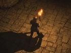 Exanima - Gameplay comentado 3DJuegos