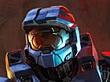 Filtrado un v�deo de Halo Online en la red