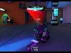 Hover Revolt of Gamers - Imagen PC