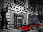 Assassin's Creed Chronicles Russia - Imagen PS4